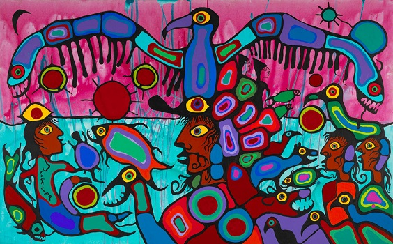 morrisseau-between-two-worlds-social-cropped