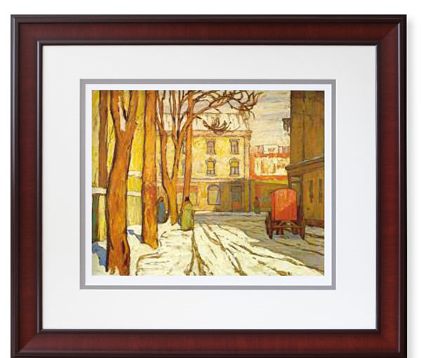 Bid now sealed for a cause title toronto street gumiabroncs Image collections