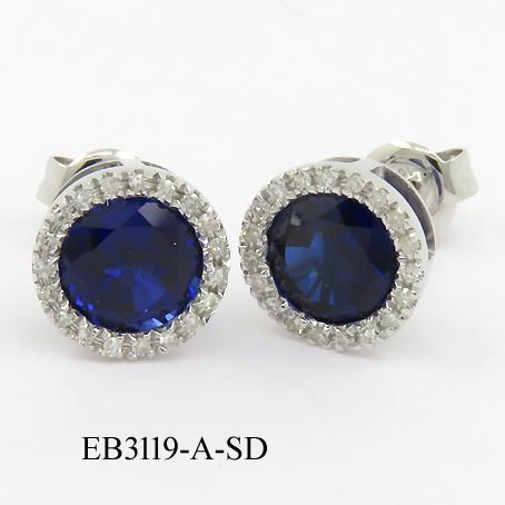 EB3119S