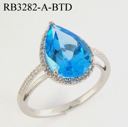 RB3282ABTD