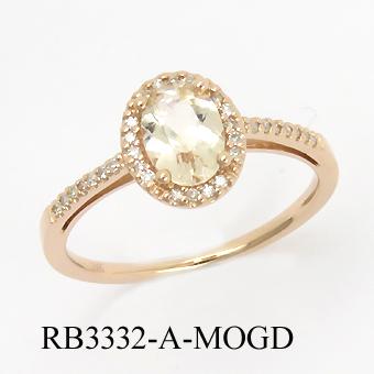 RB3332AMOGD